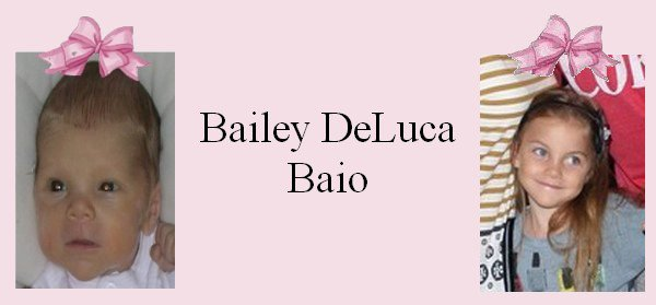 Famille Baio