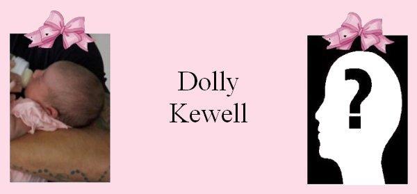 Famille Kewell
