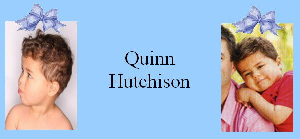 Famille Hutchison