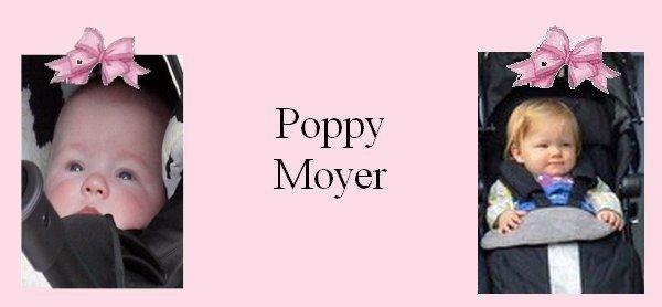 Famille Moyer