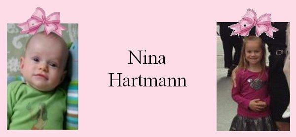 Famille Hartmann