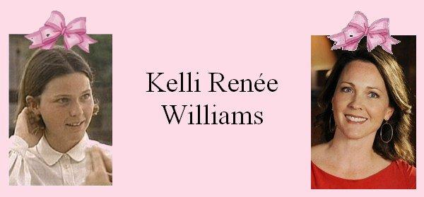 Famille Williams