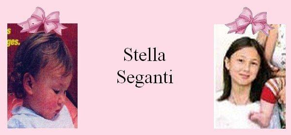 Famille Seganti