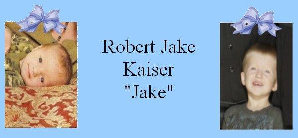 Famille Kaiser