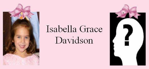 Famille Davidson