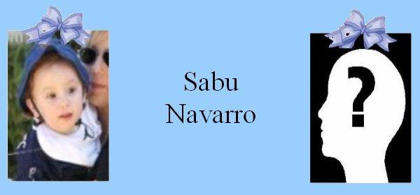 Famille Navarro