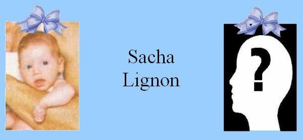 Famille Lignon