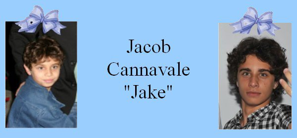 Famille Cannavale