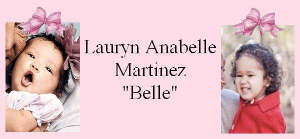 Famille Martinez