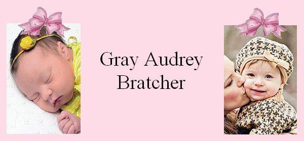 Famille Bratcher
