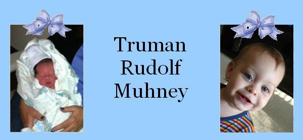Famille Muhney
