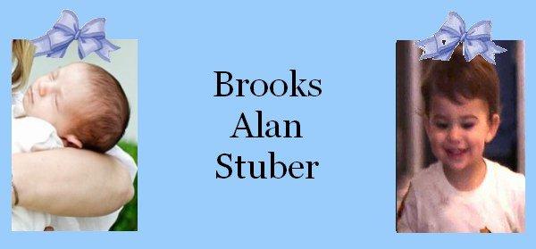 Famille Stuber