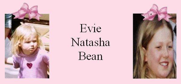 Famille Bean