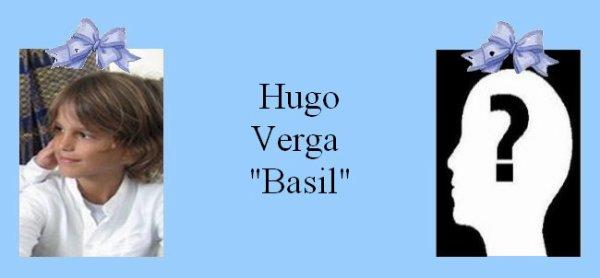 Famille Verga