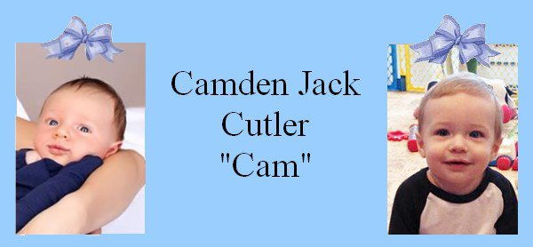 Famille Cutler
