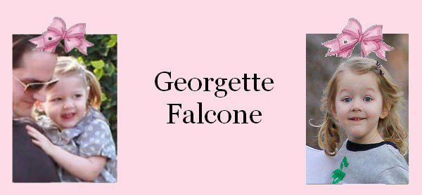 Famille Falcone