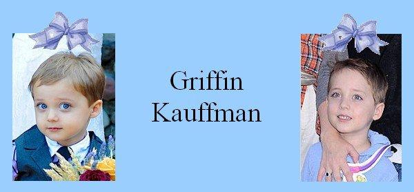 Famille Kauffman