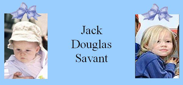 Famille Savant