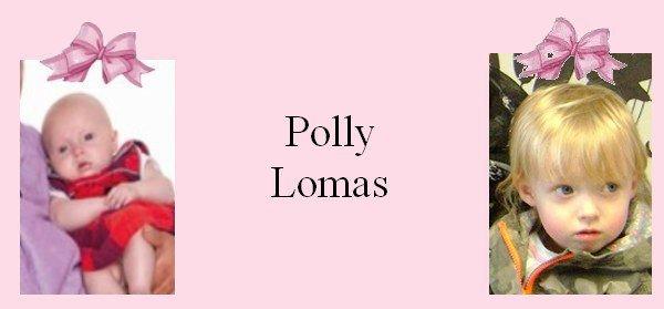 Famille Lomas