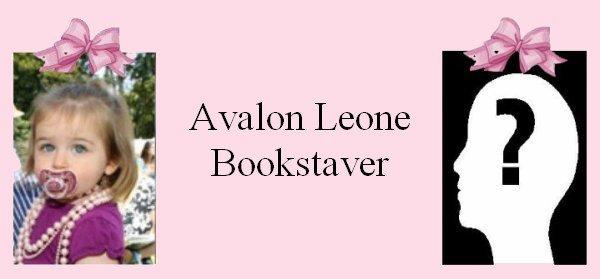 Famille Bookstaver