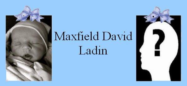 Famille Ladin