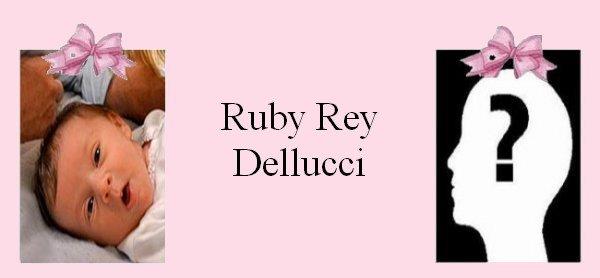 Famille Dellucci