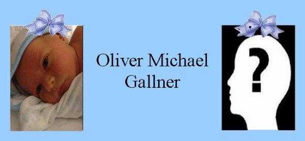 Famille Gallner