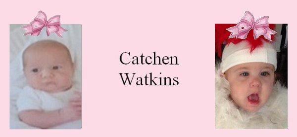 Famille Watkins