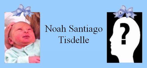 Famille Tisdelle