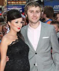James Buckley papa