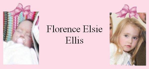 Famille Ellis