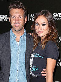 Olivia Wilde & Jason Sudeikis bientôt parents !