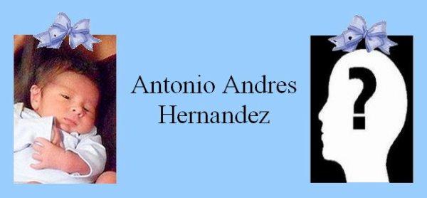 Famille Hernandez