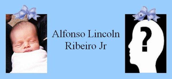 Famille Ribeiro