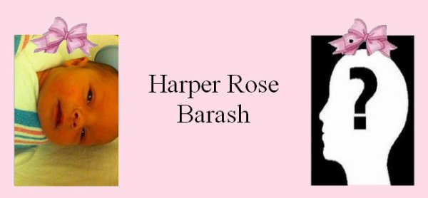 Famille Barash
