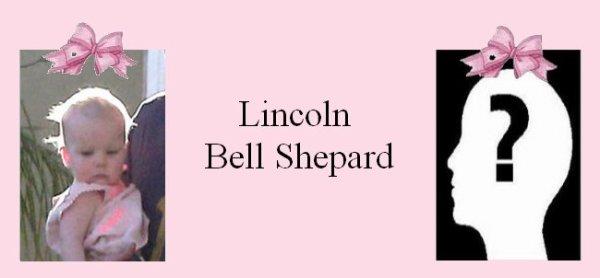 Famille Bell Shepard