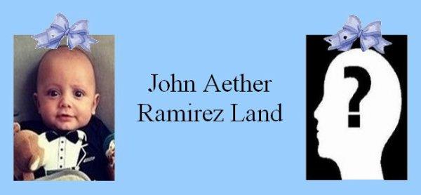 Famille Ramirez Land