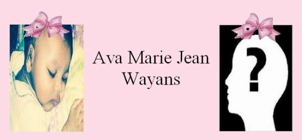 Famille Wayans