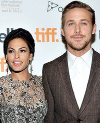 Eva Mendes & Ryan Gosling bientôt parents !