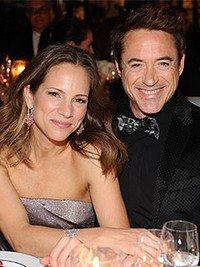 Et de trois pour Robert Downey Jr !