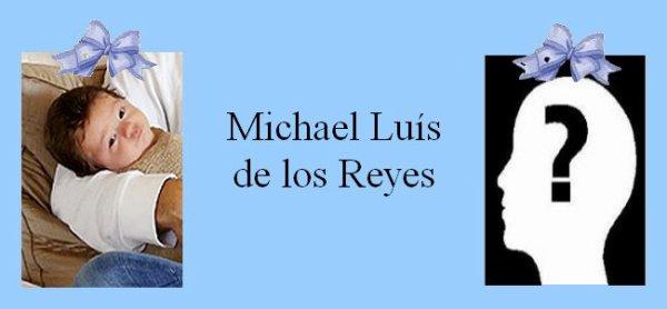 Famille de los Reyes