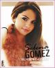 Sel-Gomez-France