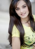 Pictures of sadiakhan
