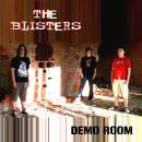 Photo de theblisters