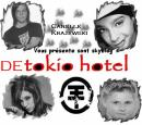 Photo de tokiohotel-250