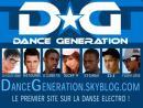 Photo de dancegeneration-reunion
