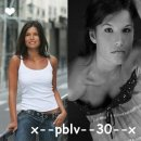 Photo de x--pblv--30--x