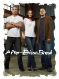 Photo de After-PrisonBreak