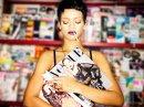 Photo de DKNY-E