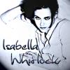 Isabella-Whitlock